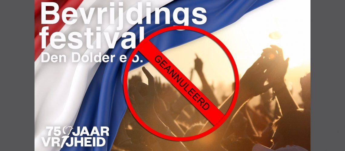 BevrijdingsfestivalDM A