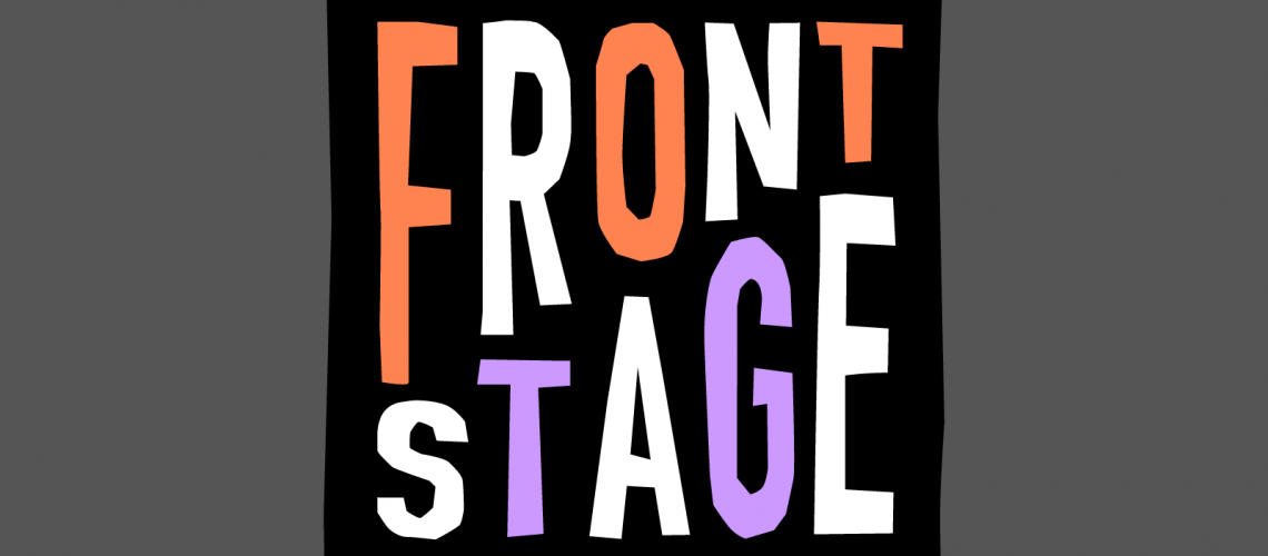 Frontstage3